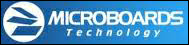 Microboards Disc Publishing Systems